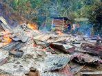 satu-unit-rumah-di-lembang-desa-rumandan-kecamatan-rano-tana-toraja-ludes-terbakar.jpg