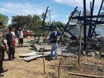 satu-unit-rumah-panggung-di-desa-towalida-wajo-terbakar_20180121_183832.jpg