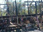 satu-unit-rumah-panggung-hangus-terbakar-di-kelurahan-sidenre-jeneponto-selasa-26102021.jpg
