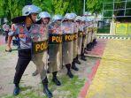satuan-sabhara-kepolisian-resort-polres-enrekang-menggelar-latihan-pengendalian-massa.jpg