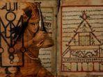 sawerigading-adalah-nama-seorang-putra-raja-luwu-dari-kerajaan-luwu-purba-sulawesi-selatan.jpg