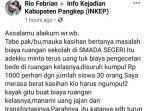 screenshoot-akun-facebook-rio-febrian.jpg