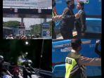 screenshot-video-rekaman-pengantar-jenazah-terobos-tol-reformasi-makassar.jpg