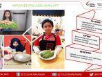 sd-telkom-makassar-mengusung-konsep-plis-playing-living-and-studying.jpg