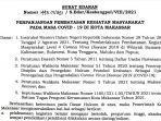 se-perpanjangan-ppkm-level-4-makassar-382021.jpg