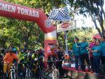 sebanyak-1500-peserta-komunitas-sepeda-meramaikan-fun-cross-tonasa.jpg