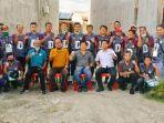 sebanyak-24-peserta-mengikuti-kursus-pelatih-lisensi-d-askot-pssi-palopo.jpg