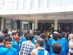 sebanyak-28-mahasiswa-dari-universitas-kristen-indonesia-paulus-ukip-makassar.jpg