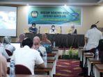 sebanyak-45-orang-peserta-auditor-inspektorat-kabupaten-gowa-mengikuti-workshop.jpg