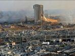 sebuah-ledakan-besar-terjadi-di-beirut-ibu-kota-negara-lebanon-selasa-482020.jpg