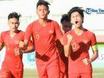sedang-berlangsung-5-live-streaming-timnas-indonesia-vs-hongkong-kualifikasi-piala-asia-u-19-2020.jpg