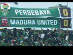 sedang-berlangsung-live-indosiar-vidiocom-live-streaming-persebaya-vs-madura-united-tanpa-buffer.jpg