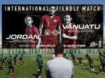 sedang-berlangsung-live-streaming-indosiar-vidiocom-timnas-indonesia-vs-yordania-nonton-di-hp.jpg