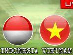sedang-berlangsung-live-streaming-metube-rcti-timnas-indonesia-vs-vietnam.jpg