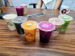 segarnya-smoothies-dari-smoothie-theory-tanpa-campuran-gula-cocok-untuk-yang-lagi-diet.jpg