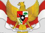 sejarah-bung-hatta-dibalik-sila-1-pancasila-yang-diubah-demi-cegah-indonesia-dijajah-belanda-kembali.jpg