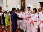 sejarah-di-balik-lahirnya-paskibraka-di-indonesia-ada-sosok-peran-penting-ajudan-presiden-soekarno.jpg