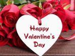 sejarah-hari-valentine-benarkah-jadi-hari-berkumpul-mencari-pasangan.jpg