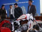 sejarah-harley-davidson-heboh-setelah-jadi-barang-selundupan-pimpinan-garuda-indonesia.jpg