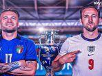 sejarah-head-to-head-italia-vs-inggris.jpg