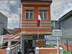 sejarah-penamaan-dan-profil-kelurahan-bulogading-kecamatan-ujung-pandang-di-makassar.jpg
