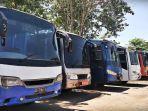 sejumlah-bus-terparkir-di-lapangan-eks-terminal-toddopuli-selasa-2582020-1.jpg