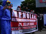 sejumlah-karyawan-yang-terdiri-dari-tenaga-medis-dan-nonmedis-rs-islam-faisal-1.jpg