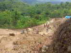 sejumlah-komunitas-dari-berbagai-wilayah-di-indonesia-turut.jpg