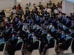 sejumlah-mahasiswa-mengikuti-wisuda-sarjana-dan-profesi-pascasarjana-universitas-islam-makassar-1.jpg<pf>sejumlah-mahasiswa-mengikuti-wisuda-sarjana-dan-profesi-pascasarjana-universitas-islam-makassar-2.jpg<pf>sejumlah-mahasiswa-mengikuti-wisuda-sarjana-dan-profesi-pascasarjana-universitas-islam-makassar-3.jpg<pf>sejumlah-mahasiswa-mengikuti-wisuda-sarjana-dan-profesi-pascasarjana-universitas-islam-makassar-4.jpg<pf>sejumlah-mahasiswa-mengikuti-wisuda-sarjana-dan-profesi-pascasarjana-universitas