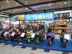 sejumlah-motor-modifikasi-yang-berpartisipasi-di-customaxi-x-yamaha-heritage-built.jpg