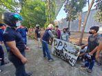sejumlah-pelaku-yang-masih-dibawah-umur-diamankan-polisi-ketika-ingin-ikut-aksi-demonstrasi.jpg