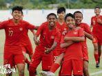 sejumlah-pemain-timnas-u-15-indonesia-bergaya-di-piala-aff-u-15-2019.jpg