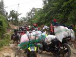 sejumlah-relawan-akan-mendistribusikan-logistik.jpg