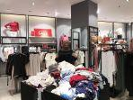 sejumlah-tenant-fesyen-di-trans-studio-mall-tsm-makassar-diskon-besar-besaran.jpg