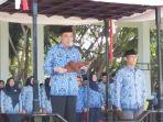 sekda-bantaeng-abdul-wahab-jadi-inspektur-upacara.jpg