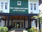 sekretariat-dprd-kabu34.jpg