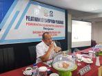 sekretaris-daerah-kabupaten-jeneponto-syafruddin-nurdin-kamis-1062021.jpg