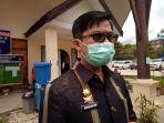 sekretaris-daerah-kabupaten-mamasa-ardiansyah-6.jpg