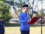 sekretaris-kabupaten-gowa-muchlis-bertindak-sebagai-inspektur-upacara.jpg