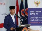 sekretaris-komisi-fatwa-majelis-ulama-indonesia-mui-asrorun-niam.jpg