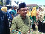 sekretaris-pimpinan-pusat-pp-muhammadiyah-abdul-muti_20180902_185227.jpg