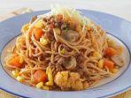 selain-nikmat-spaghetti-siram-saus-daging-ini-kaya-akan-vitamin.jpg