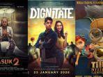 selain-nkcthi-dan-rasuk-inilah-deretan-film-indonesia-yang-tayang-januari-2020.jpg