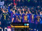 selamat-barcelona-juara-liga-spanyol-setelah-kalahkan-levante-dini-hari-tadi.jpg