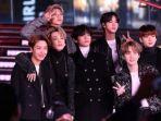 selamat-boyband-korea-bts-masuk-nominasi-grammy-awards-2021-kapan-pemenang-grammy.jpg