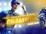 selamat-joan-mir-juara-motogp-2020-joan-mir-champions-motogp-2020.jpg