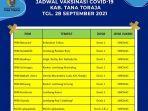 selebaran-lokasi-vaksinasi-covid-19-tana-toraja-selasa-2892021.jpg
