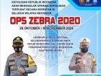 selebaran-operasi-zebra-sat-lantas-polres-tana-toraja-senin-26102020-1.jpg