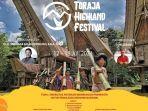 selebaran-toraja-highland-festival-pada-12-18-juli-mendatang.jpg