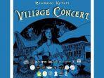 selebaran-village-concert-rembang-katapi-di-obyek-wisata-kete-kesu.jpg